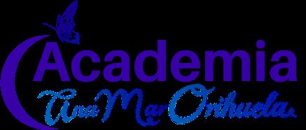 Academia Anamar Orihuela
